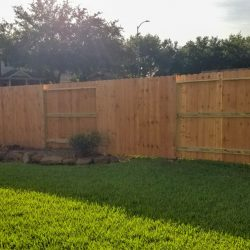 Best Fence-Gallery-10