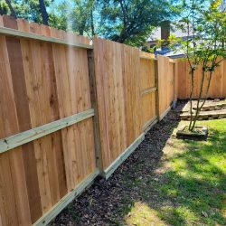 Best Fence-Gallery-101