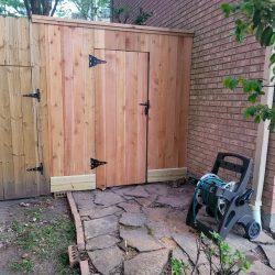Best Fence-Gallery-106