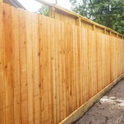 Best Fence-Gallery-11