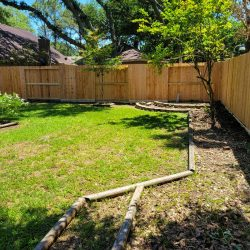 Best Fence-Gallery-114