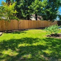 Best Fence-Gallery-116