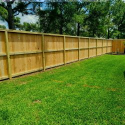 Best Fence-Gallery-123