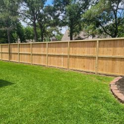 Best Fence-Gallery-126