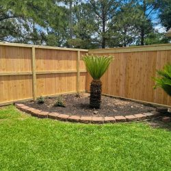 Best Fence-Gallery-129