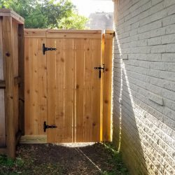 Best Fence-Gallery-13