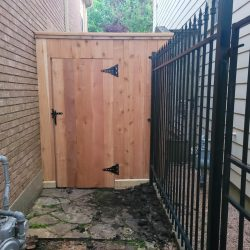 Best Fence-Gallery-132