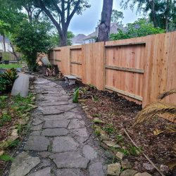 Best Fence-Gallery-136