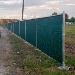 Best Fence-Gallery-14
