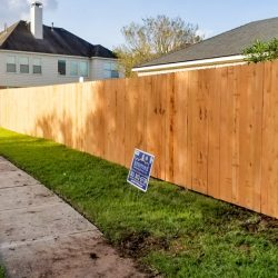 Best Fence-Gallery-15
