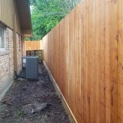 Best Fence-Gallery-16