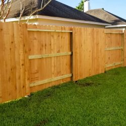 Best Fence-Gallery-17