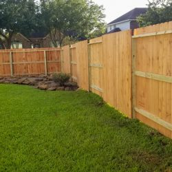 Best Fence-Gallery-18