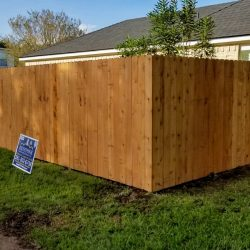 Best Fence-Gallery-20