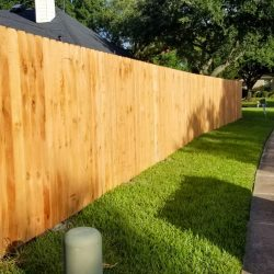 Best Fence-Gallery-21