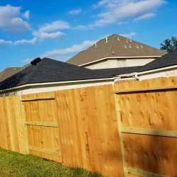 Best Fence-Gallery-23