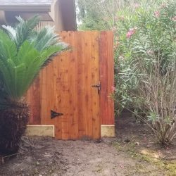 Best Fence-Gallery-28