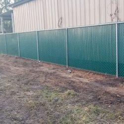 Best Fence-Gallery-29