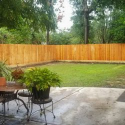 Best Fence-Gallery-30