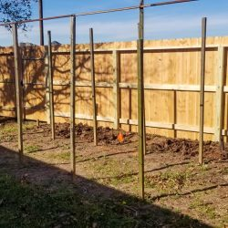 Best Fence-Gallery-33