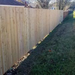 Best Fence-Gallery-34