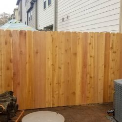 Best Fence-Gallery-35