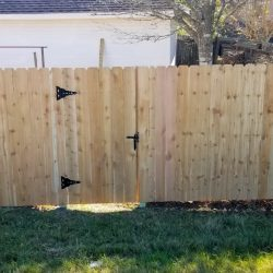 Best Fence-Gallery-36