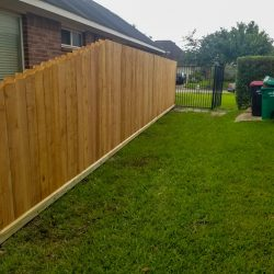Best Fence-Gallery-38