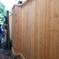 Best Fence-Gallery-4