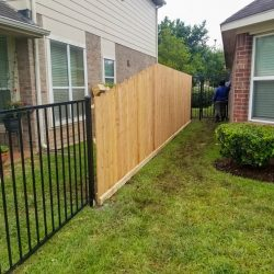 Best Fence-Gallery-40