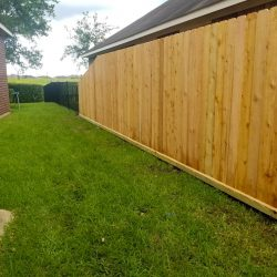 Best Fence-Gallery-41