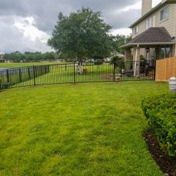Best Fence-Gallery-42