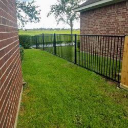 Best Fence-Gallery-43