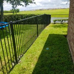 Best Fence-Gallery-44