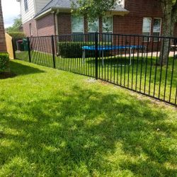Best Fence-Gallery-45