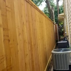 Best Fence-Gallery-5