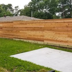 Best Fence-Gallery-50