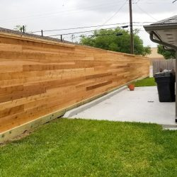 Best Fence-Gallery-51
