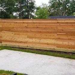 Best Fence-Gallery-52
