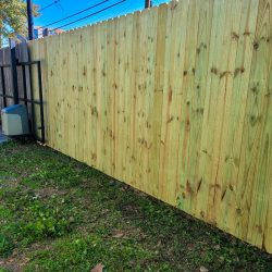 Best Fence-Gallery-54
