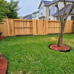 Best Fence-Gallery-55