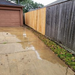 Best Fence-Gallery-56