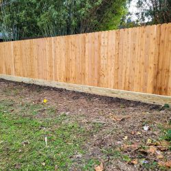 Best Fence-Gallery-57