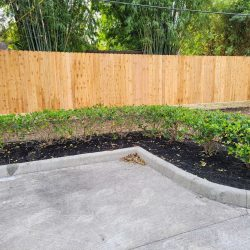 Best Fence-Gallery-58