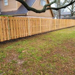 Best Fence-Gallery-59