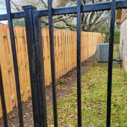 Best Fence-Gallery-62