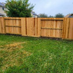 Best Fence-Gallery-65