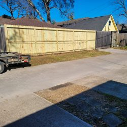Best Fence-Gallery-66