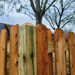 Best Fence-Gallery-67