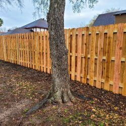 Best Fence-Gallery-69
